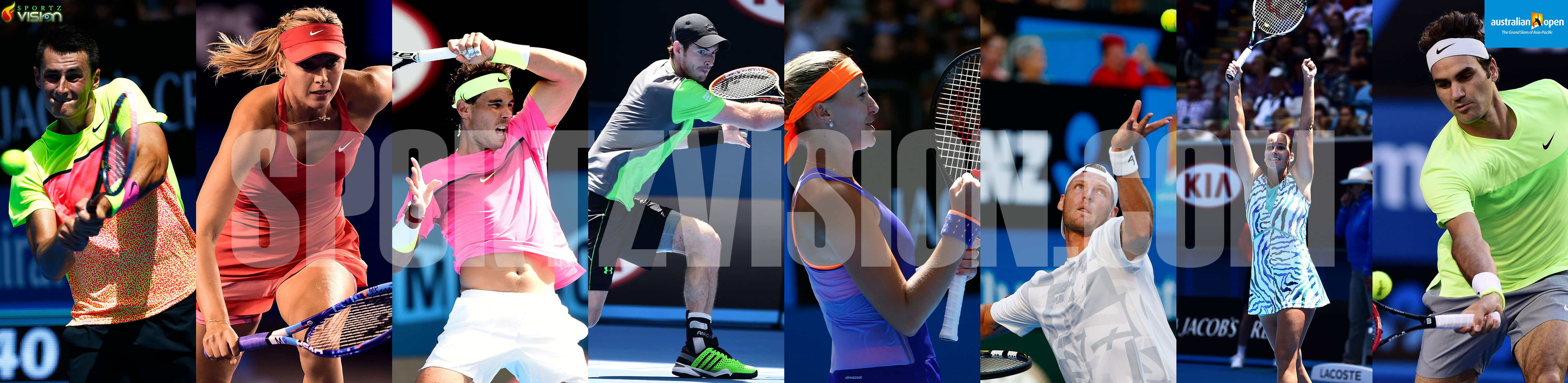 Australian-Open-Tennis-Championships-2015