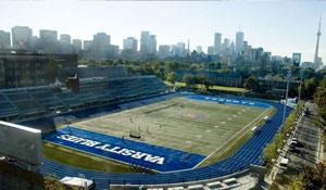 Famous Stadiums around the globe, Cricket, Football, Hockey ...