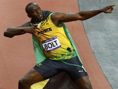 Usain Bolt Jamaica Jpg