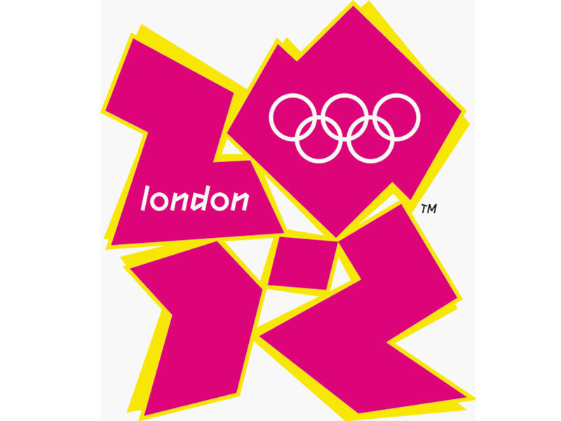 2012 London Summer Olympic Games